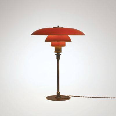Poul Henningsen Danish Furniture Com Danish Modern Lighting Scandinavian Interior Design Lamp Design