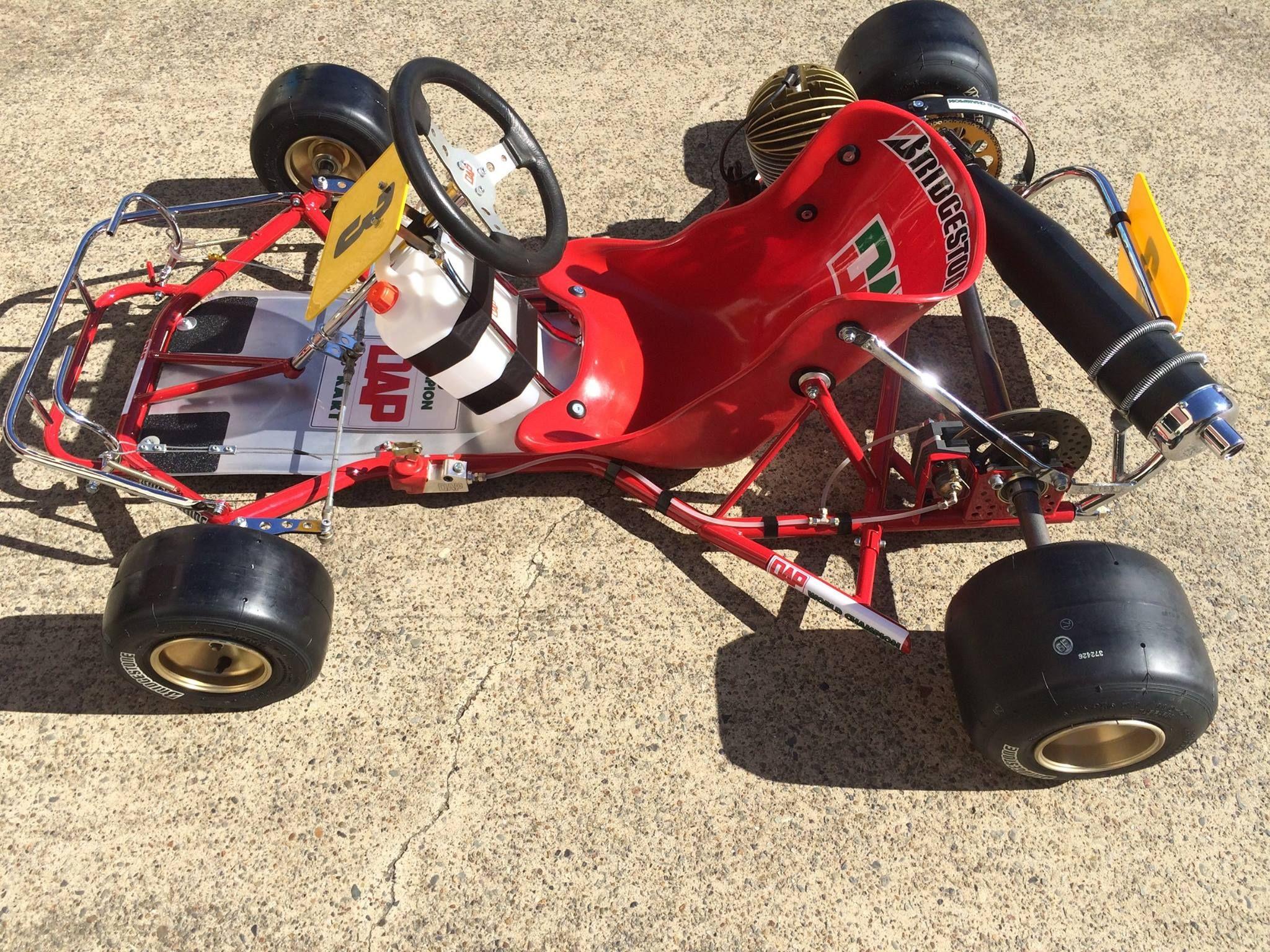 "3//8/"" Aluminum Steering Tie Rod with Ends Kit Set 10/"" Go Kart Racing"
