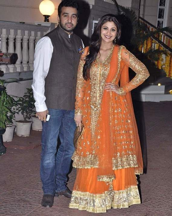 Pity, that Shilpa shetty wedding suits