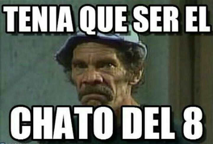 Pin By Kleyman Tantarico On Memes Funny Quotes Funny Spanish Memes New Memes
