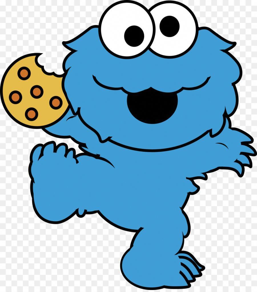 Small Biscuits Hq Recipes Recipe Monster Cookies Cookie Monster Wallpaper Baby Cookie Monster