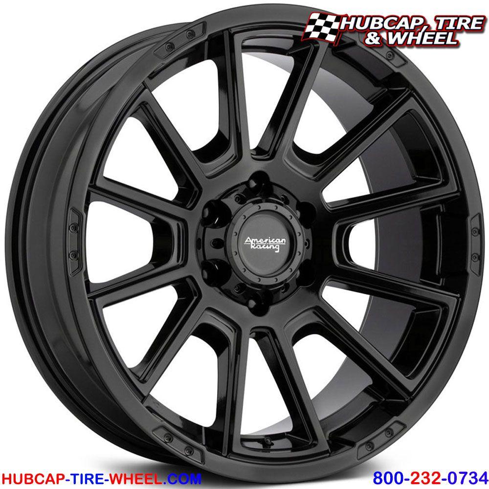 American Racing Ar933 Intake Wheels Rims American Racing American Racing Wheels Custom Wheels And Tires