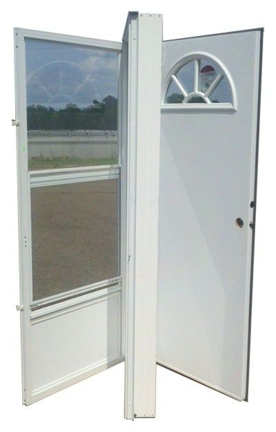 Lowes Mobile Home Doors on patio doors lowes, mobile home outswing door back, barn doors lowes, mobile home cabinets, mobile home door frame, shower doors lowes, garage doors lowes,