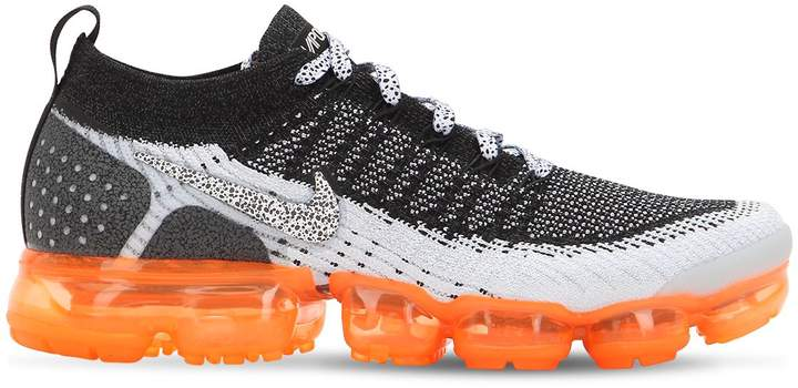 check out cb66a 0b067 Nike Air Vapormax Vm Flyknit Safari Sneakers in 2019 ...