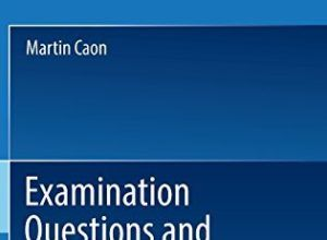 Free download Examination Questions and Answers in Basic