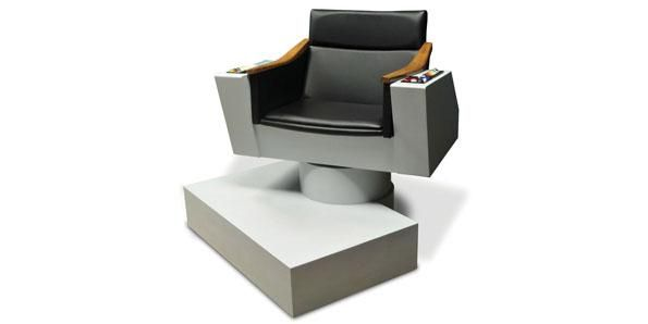 Top 10 Furniture Designs That Will Bring Out The Geek In You House - 10-geek-furniture-designs