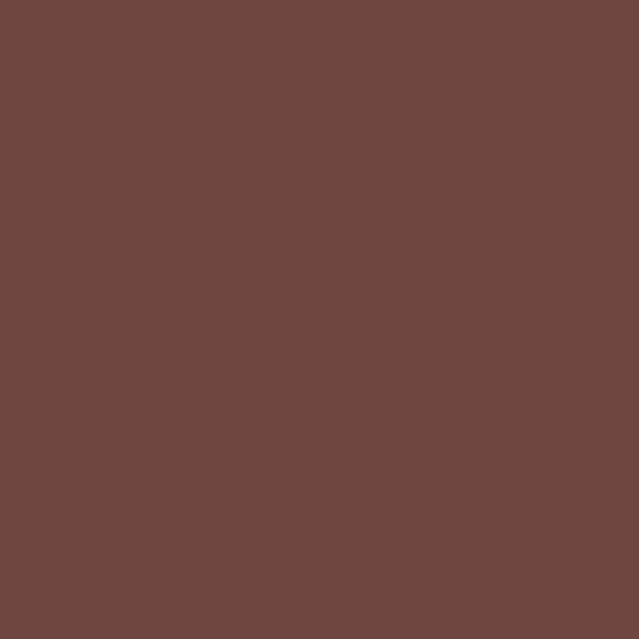 I Found Fresh Inspiration With Warm Mahogany 430 7 At Www Voiceofcolor Com Color Paint Colors Brown Paint Colors Red Paint Colors Sherwin Williams Paint Colors