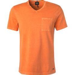 Shirts mit Tasche für Herren #stylishmen