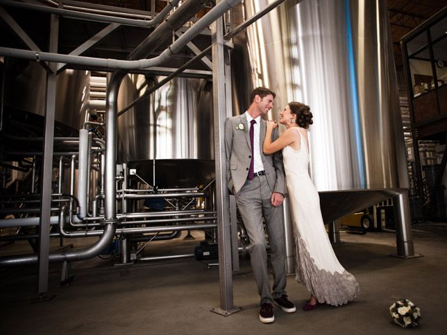 San Diego County Is Home To An Astonishing Range Of Wedding Venues Want Say