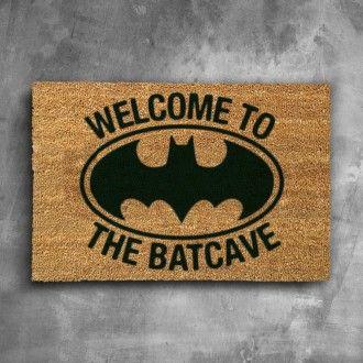batcave-batman-door-mat-2.jpg (330×330)