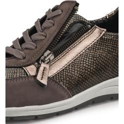 Photo of Women's Shoes