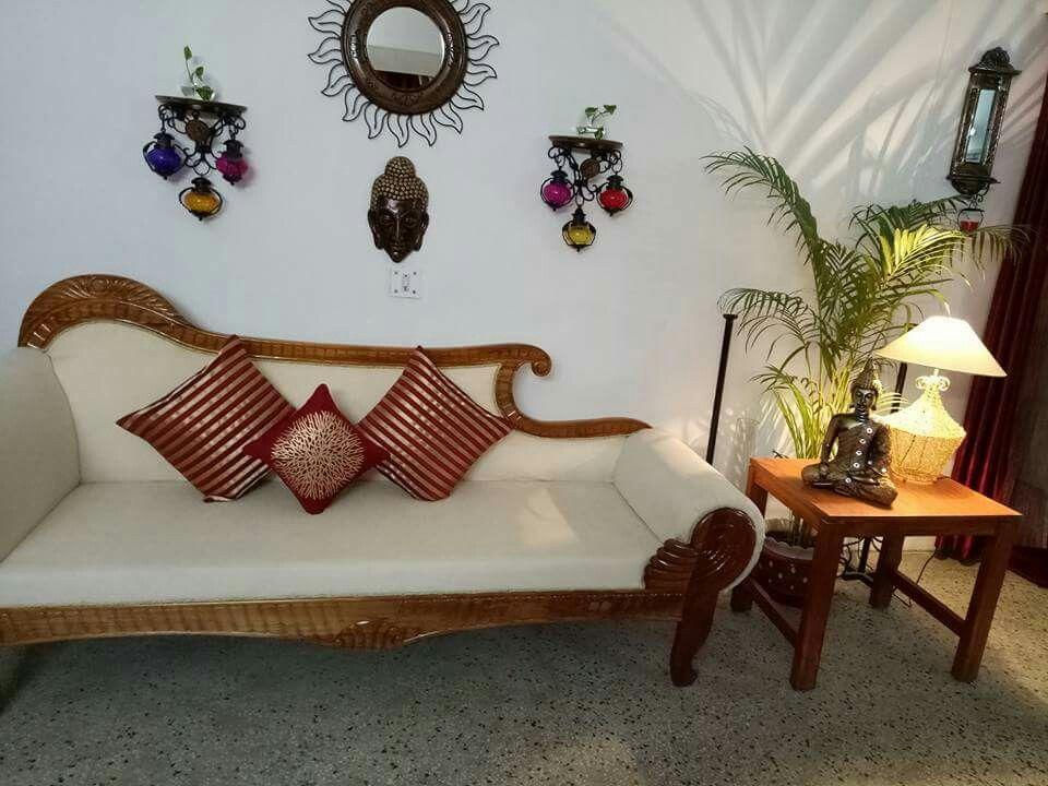 Pin By Sonia Singh On Wall Decor Decor Home N Decor