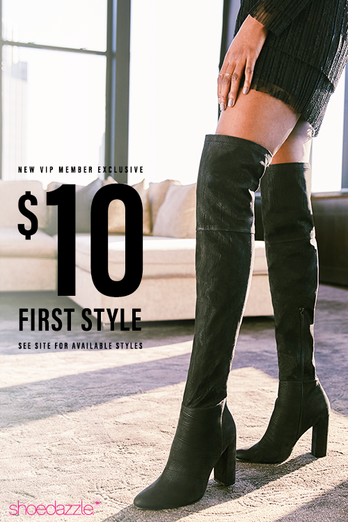 aecdce62d0bda New Styles are Here! - Get Your First Pair of Over The Knee Boots for Only  $10! Take the 60 Second Style Quiz to get this exclusive offer!