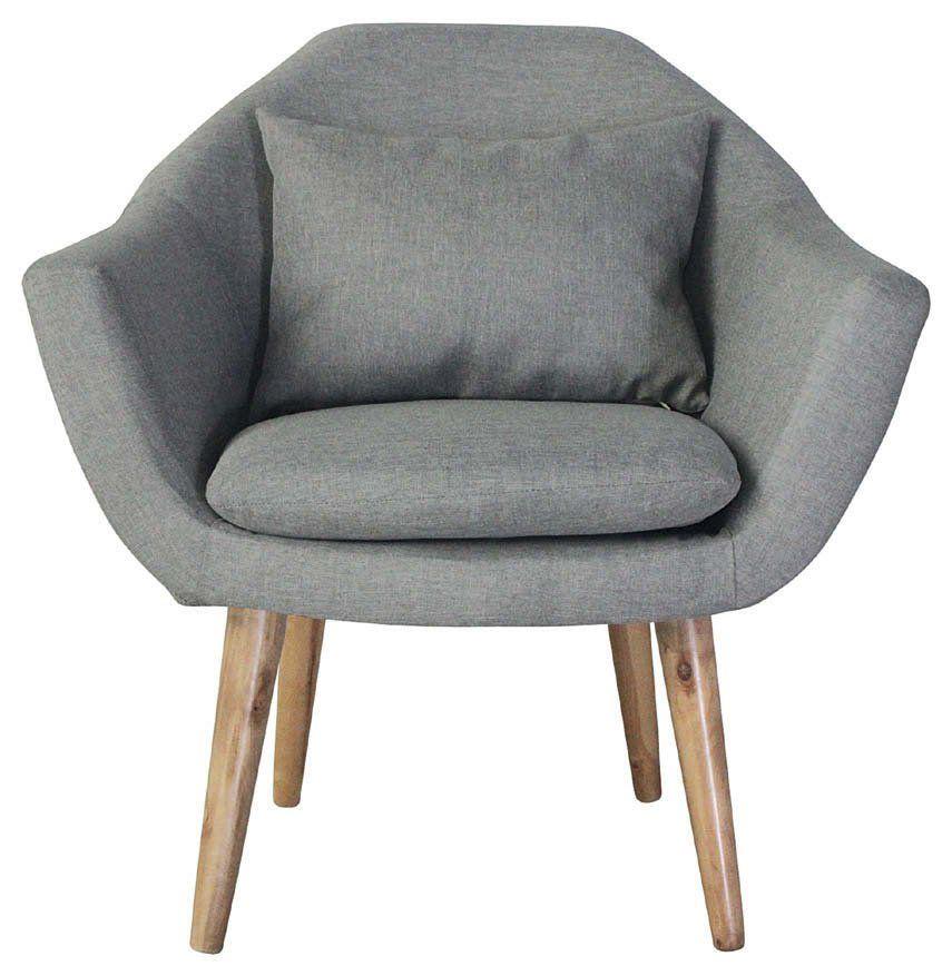 fauteuil chambre bb allaitement - Fauteuil Chambre