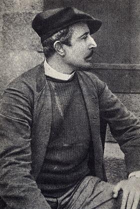 Paul Gauguin, biografia, stile, opere e citazioni.
