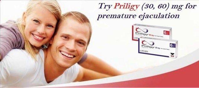 premature-ejaculation-dating-site
