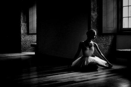 Ballerina https://www.transformawall.co.uk