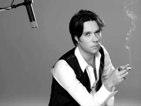 Rufus Wainwright -