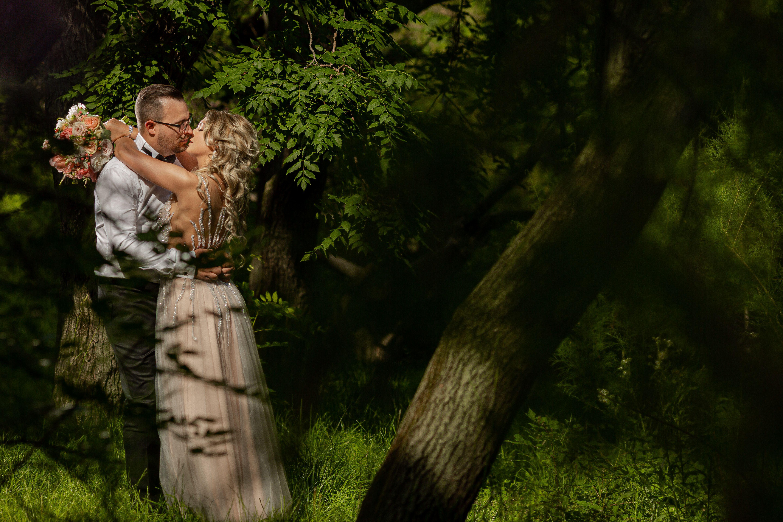 Cauta? i un om pentru nunta cu fotografie