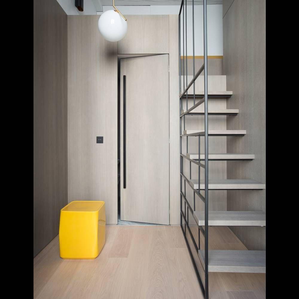 Lit Superposé Marche Escalier Épinglé sur tangga