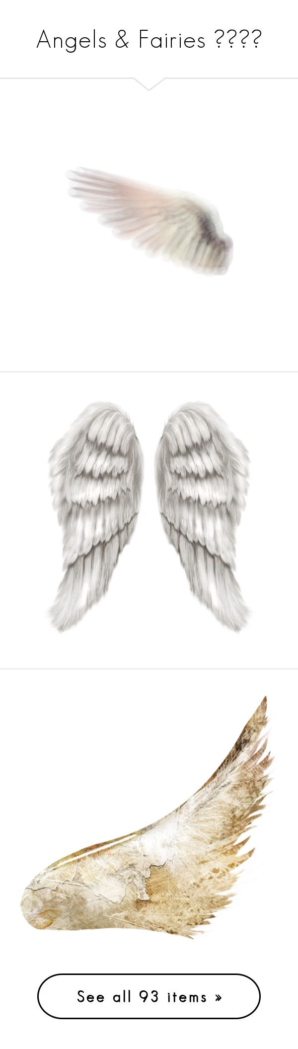 Angels fairies by mellie2cute liked on polyvore angels fairies by mellie2cute liked on polyvore featuring jeuxipadfo Image collections