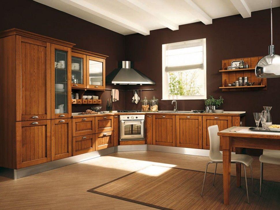 Cucina Borgo Antico   Colombini   Cucina   Pinterest   Cucina