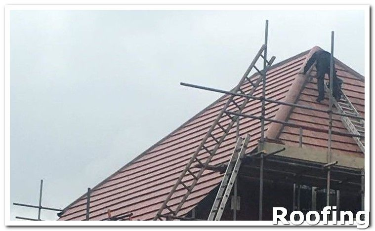 roof replacement insurance claim process