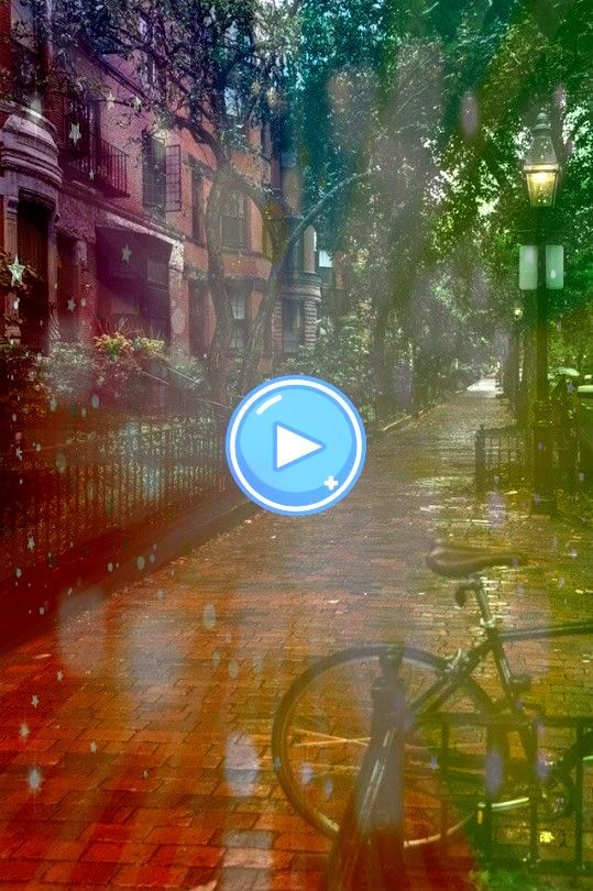 London Alleyway at Playhouse Court by SaltedPrint on Etsy 10 Travel Photography Tumblr Beautiful Places Ou on Twitter  Tumblrnuq3qcy4pL1tzoer3o1r2500 graceupongrace Vadim...