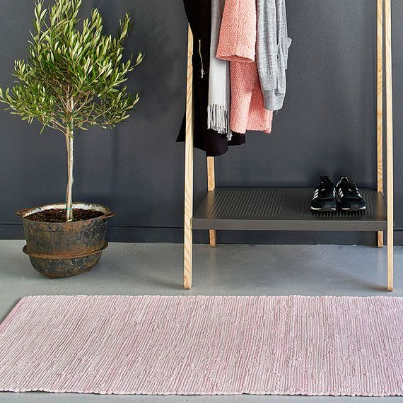 Loved By Www Myownsweettime Co Uk Rugs Tongue Groove