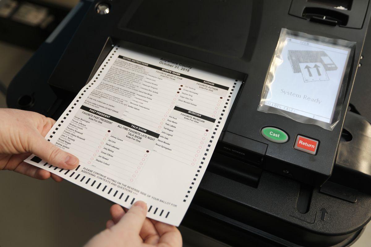Pin on VOTE