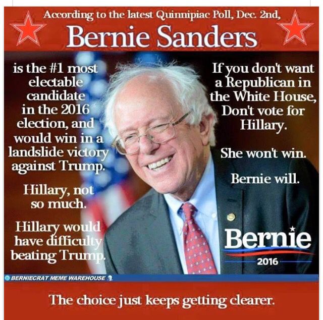 ca4b8bded1b50e25f658c2d215a9dd25 bernie sanders leads time's person of the year poll pope francis