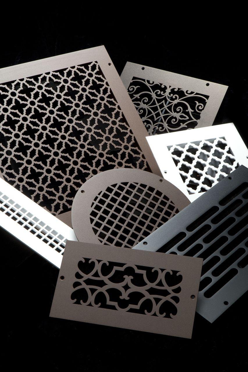 best 25+ ac vent ideas only on pinterest   return air vent, c
