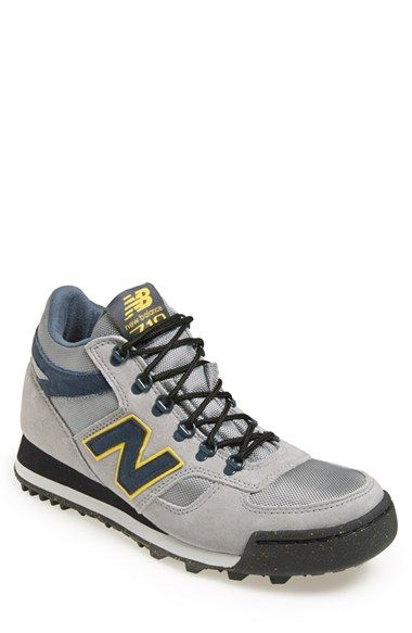 New balance Nordstrom | magic things & diy | Zapatos, Ropa