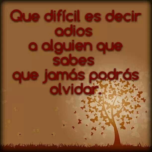 I Miss You Spanish Quotes: Condolences Quotes, I Miss