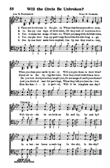 we are standing on holy ground chords pdf