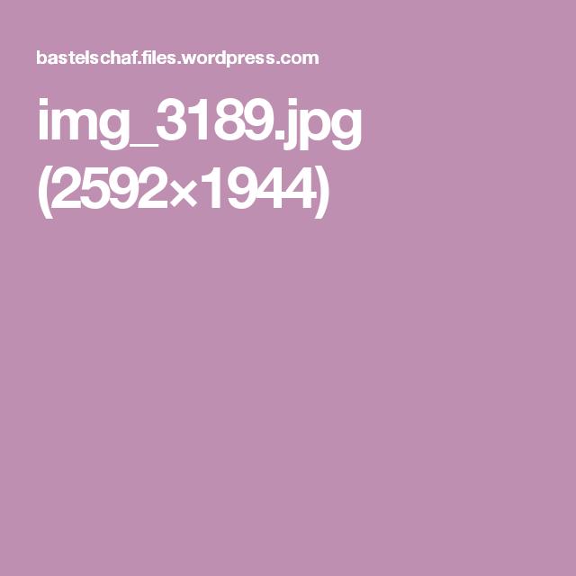 img_3189.jpg (2592×1944)