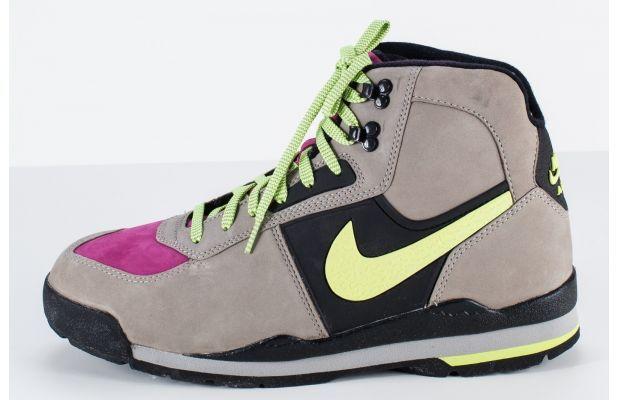 sports shoes 6f44f 97123 NIKE ACG Baltoro High