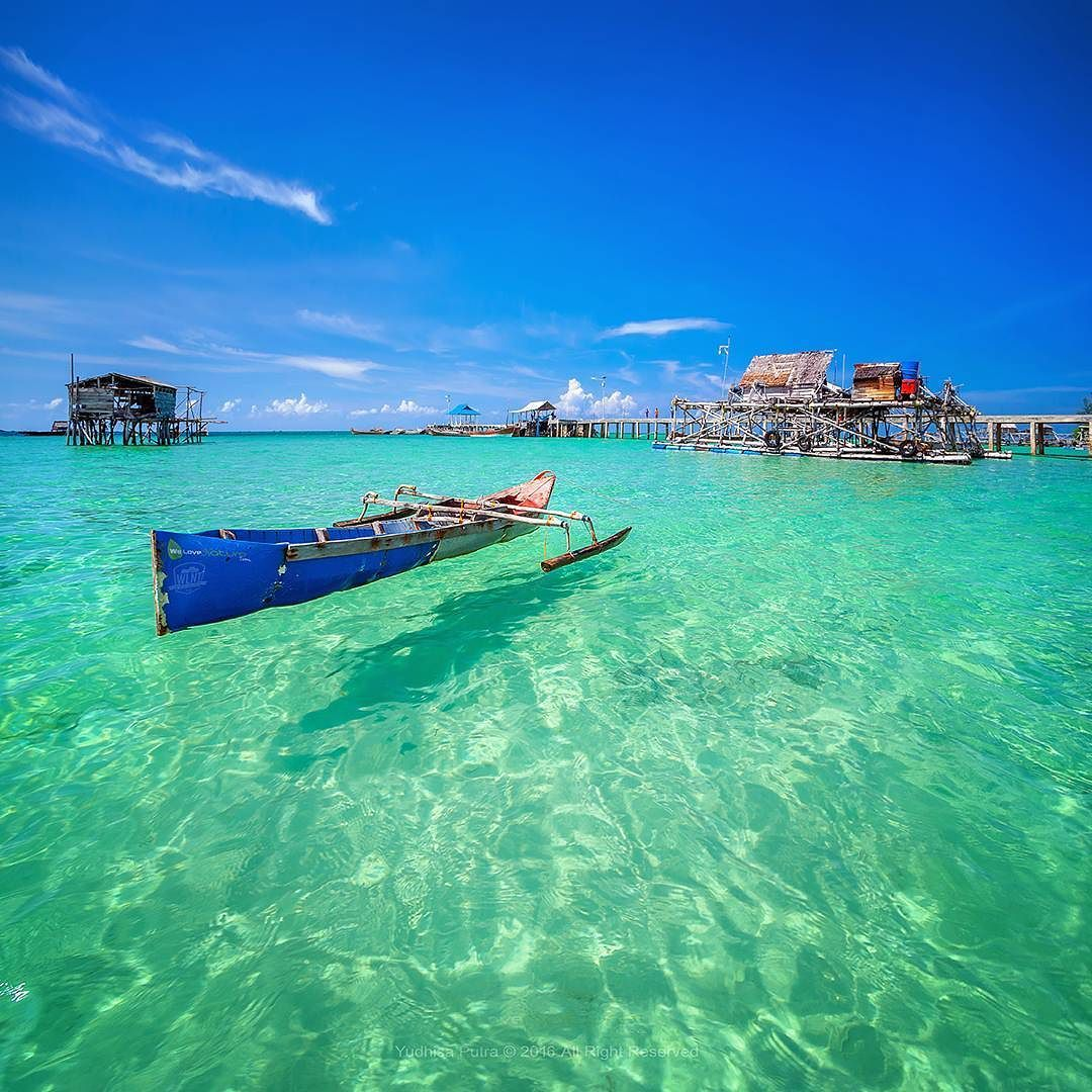 a study on the indonesia archipelago Indonesian archipelago  on the delivery of up to three 150mw tidal stream projects in indonesia  sbs has completed a feasibility study and the project will.