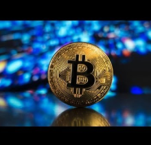 Next cryptocurrency to invest in september 2020