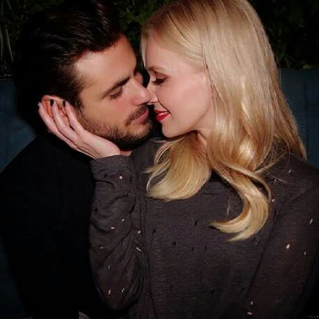 Stjepan Hauser | 2Cellos | Jelena rozga, Couple photos