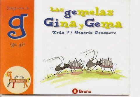 Blog Sobre Cuentos Infantiles En Pdf Para Descargar Gratis Cuentos Para Niños Y Niñas Libros Infantiles Gratis Libros Infantiles Pdf Lectura Cortas Para Niños