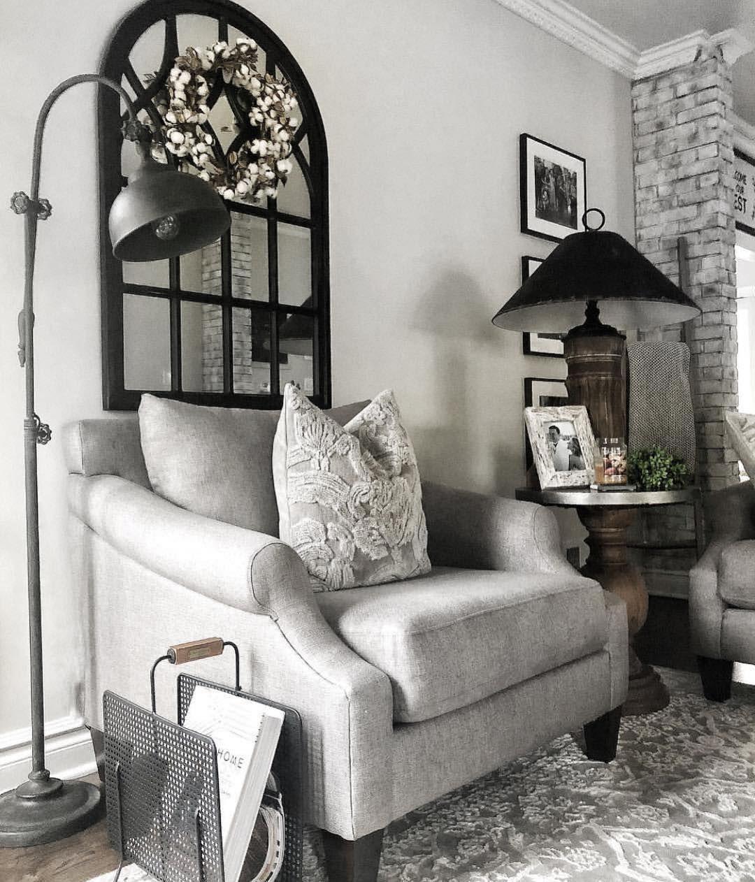 Best 25 Top Interior Design In Usa Home Decor Online Home Decor Interior Design Colleges