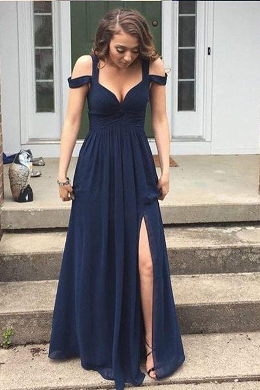 Pin On 2020 Prom Dresses [ 1500 x 1000 Pixel ]