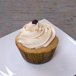 Cookie Dough Cupcakes by hiddenponies