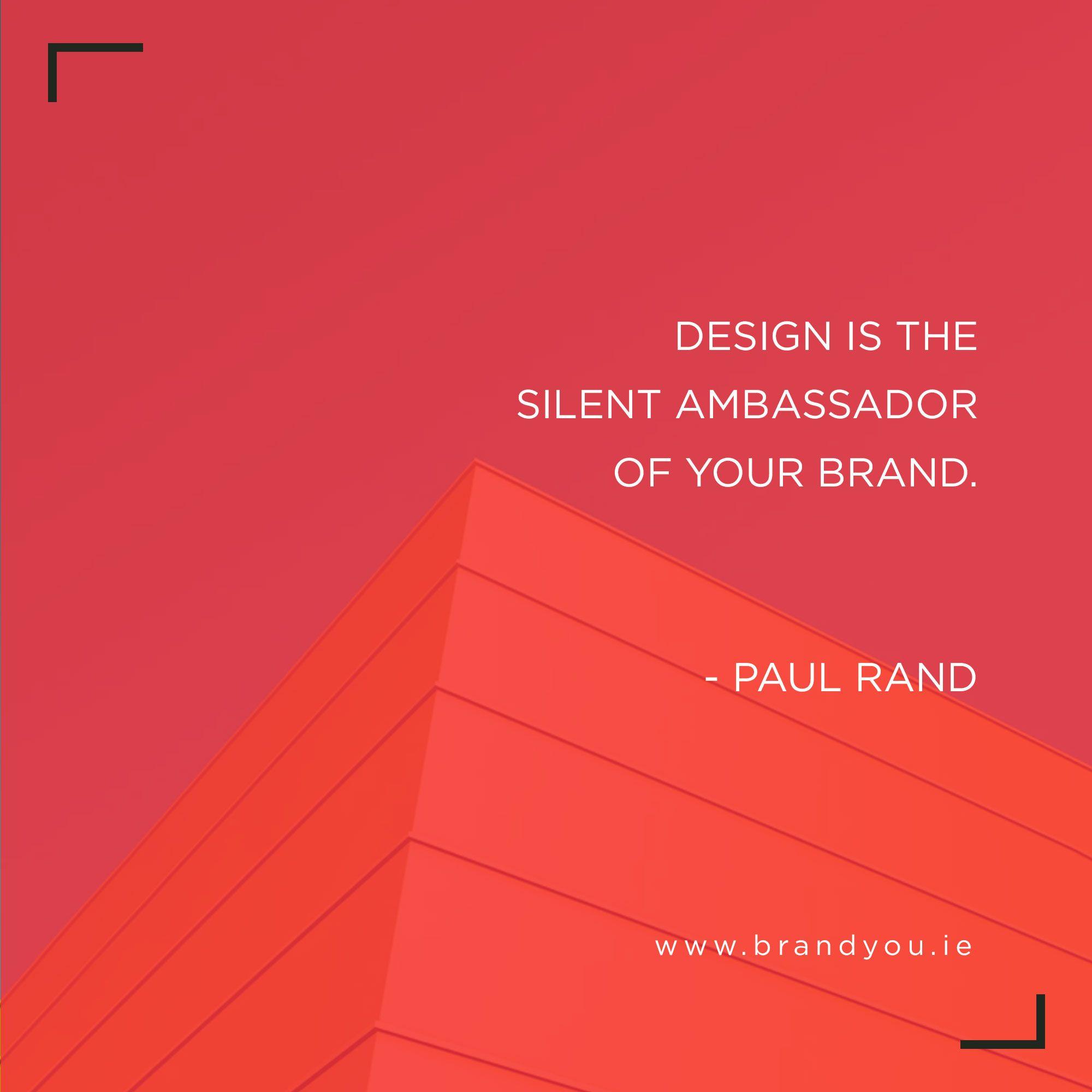 Brandyou creative agency dublin ireland branding