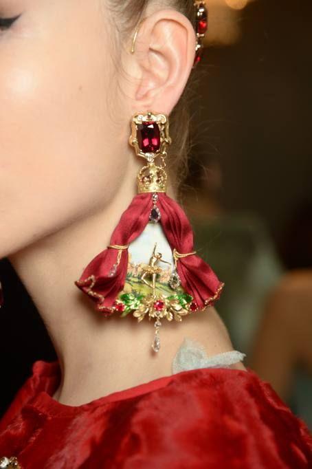 Dolce e Gabbana 82ca74c2155f