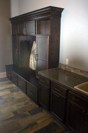 Countryside Cabinets other custom installation portfolio & photos