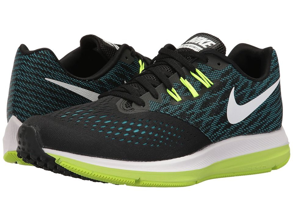 4233221a54fd3 Nike Zoom Winflo 4 Men s Running Shoes Nike Zoom
