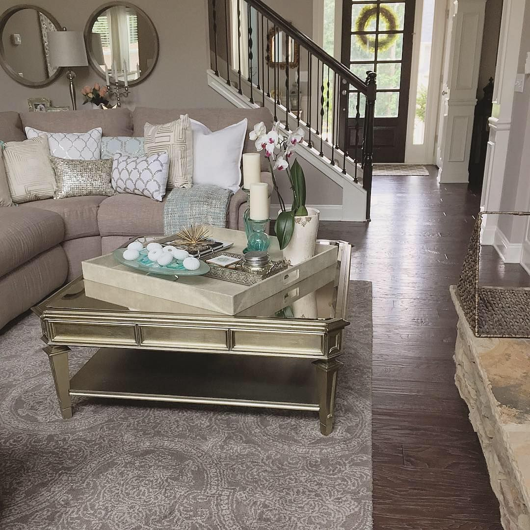 50+ Z gallerie coffee table used inspirations