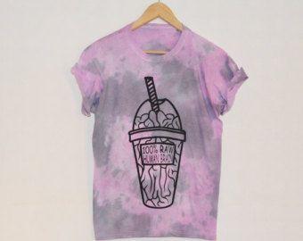 Jurassic Park Jurassic World T-shirt Hipster Indie by IIMVClOTHING